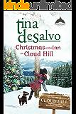 Christmas at the Inn on Cloud Hill