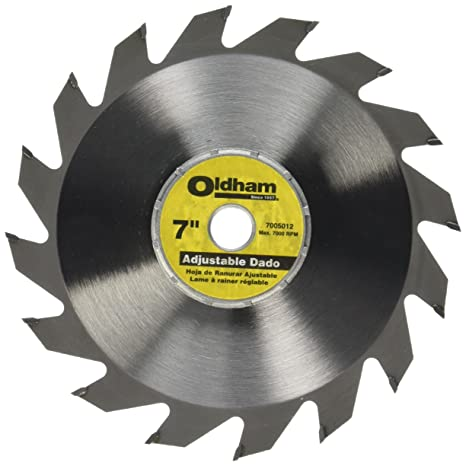 Porter cable 7005012 oldham 7 in adjustable dado blade circular porter cable 7005012 oldham 7 in adjustable dado blade keyboard keysfo Image collections