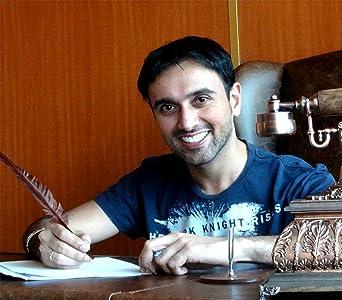Dr Vineet Aggarwal