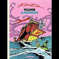 Philémon - tome 11 - La mémémoire
