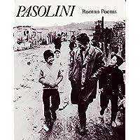 Roman Poems (Pocket Poets Series)