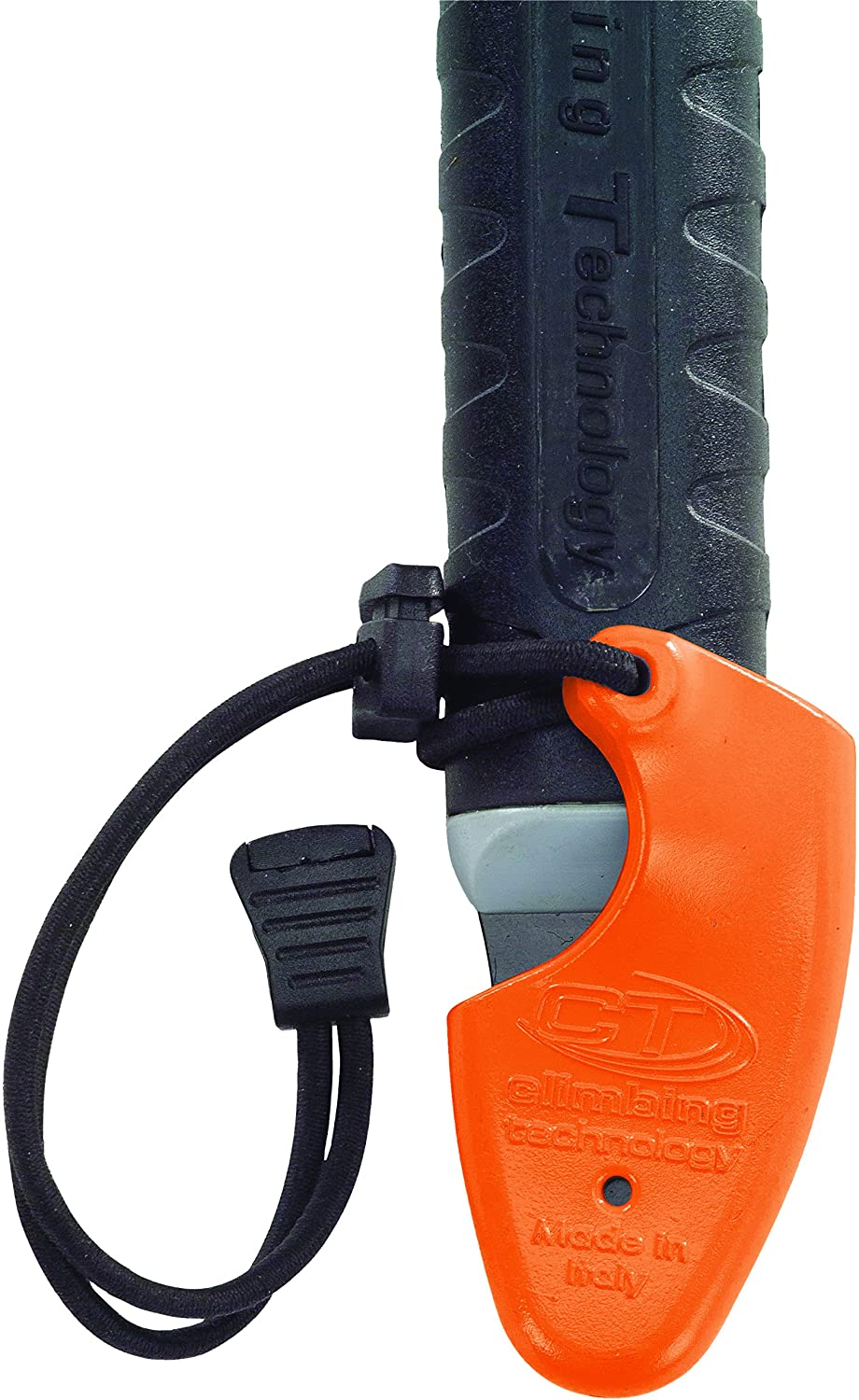 Climbing Technology Copri Punta Spike Cover