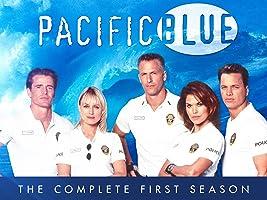 Pacific Blue, Season 1