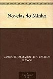 Novelas do Minho (Portuguese Edition)
