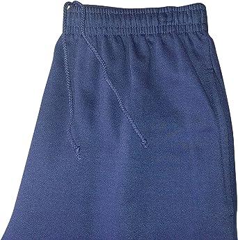 Enfant HO-11 K Bleu Marine Herbold Sportswear Kinder Jogginghose