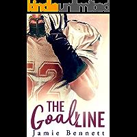 The Goal Line