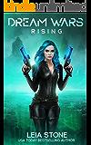 Dream Wars: Rising