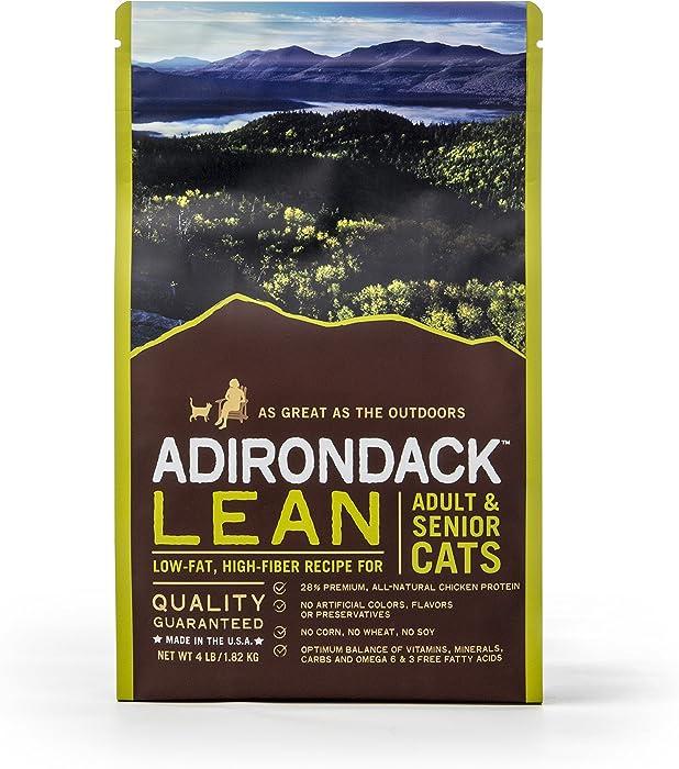 Top 7 Hills Prescription Diet Cat Food Gastrointestinal Health