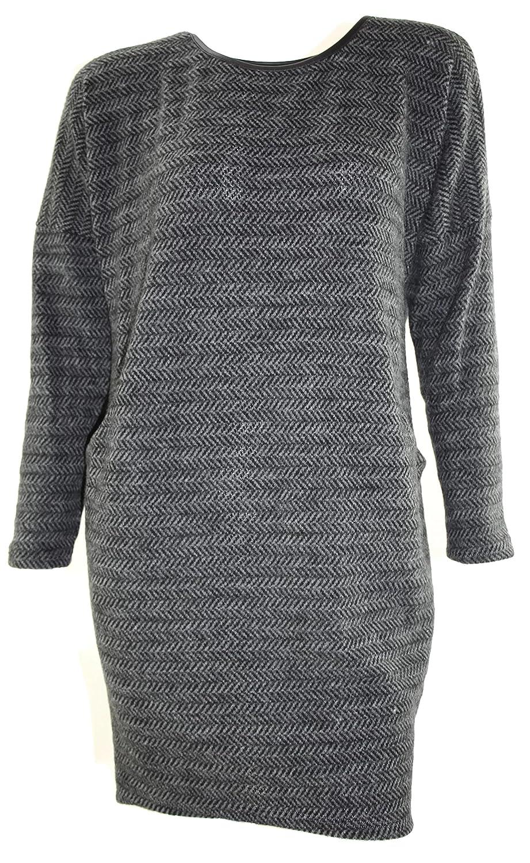 #723 Bandeau Dress Peplum Short Mini Dress / Strapless Evening Dress 8 10 12 one size