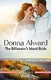 The Billionaire's Island Bride (South Shore Billionaires)