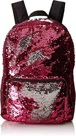 Style.Labs Magic Sequin Combo Super Set Pink//Silver