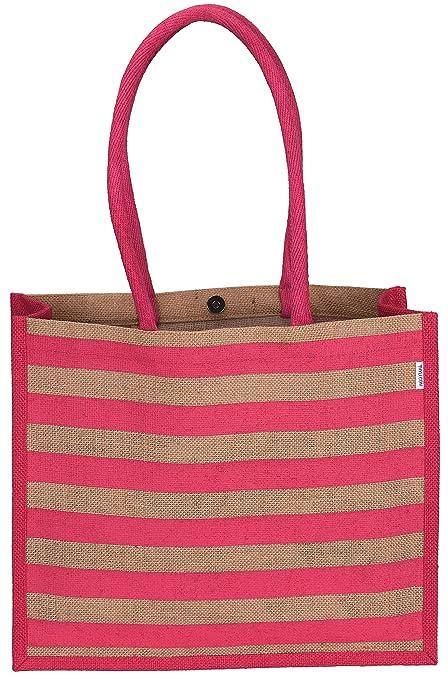 shopping bag väska