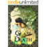 Glass and Death (A Twisted Fairy Tale #7)