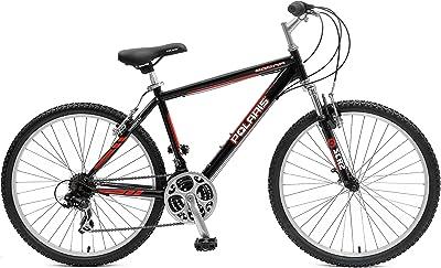 Polaris 600RR Mountain Bike