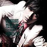 GLAMOROUS BEAT(初回限定盤)(DVD付)