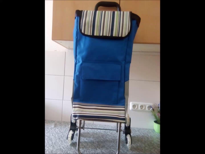 Tolle Blau Küchenzubehör Uk Galerie - Ideen Für Die Küche Dekoration ...
