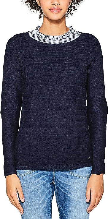 Esprit suéter para Mujer