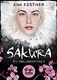 Sakura: Die Vollkommenen