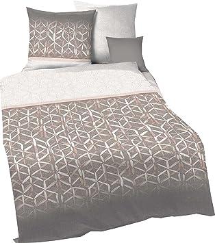 Bettwaren Wäsche Matratzen Möbel Wohnen Kaeppel Mako Satin