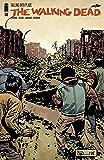 The Walking Dead #188 (English Edition)
