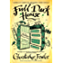 Full Dark House: A Peculiar Crimes Unit Mystery (Bryant & May series Book 1)