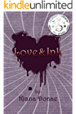 Love and Ink (Love & Ink Book 1)