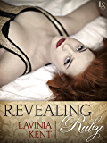 Revealing Ruby (Novella) (Bound and Determined)