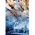 Last Call: A Small-Town Romance (Oak Grove series Book 0.5)