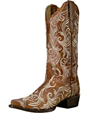 8875289ea08 Women's Knee High Boots   Amazon.com