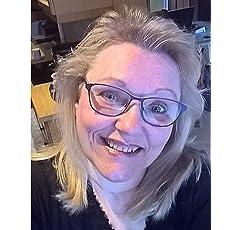 Monika Starzengruber