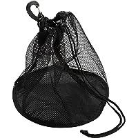 ASICS - Balón de Voleibol Unisex