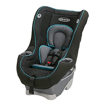 Graco My Ride 65 Convertible Car Seat Wish