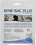 Bene-Bac