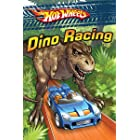Dino Racing (Hot Wheels)