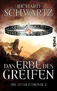 Große Geschichten vom kleinen Volk - Band 2 (Fantasy. Bastei Lübbe Taschenbücher) (German Edition)
