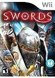 Swords - Nintendo Wii