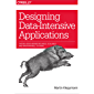 Designing Data-Intensive Applications: The Big Ideas Behind Reliable, Scalable, and Maintainable Systems