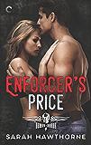 Enforcer's Price (The Demon Horde Series)