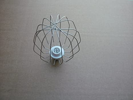Forney 20894 Gewindebohrer Industrial Pro HSS UNC 5//8 Zoll x 28 cm