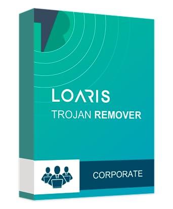 cnet trojan remover free