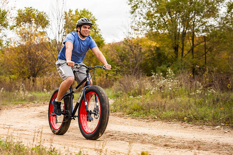consumer reports best mountain bike