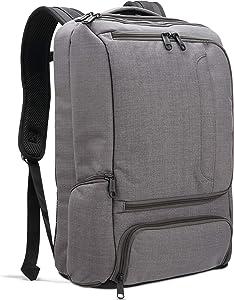 eBags Pro Slim Laptop Backpack