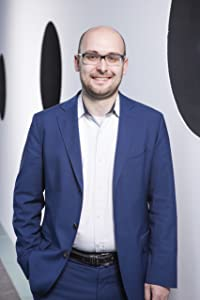 Ralph Müller-Eiselt