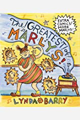 The Greatest of Marlys Hardcover