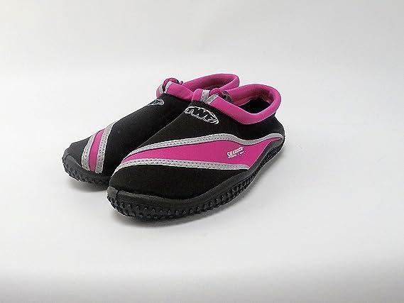 tiras Tesa 59710-00000-01 Gancho doble acero Waterproof