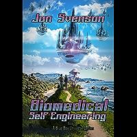Biomedical Self Engineering: Book 3