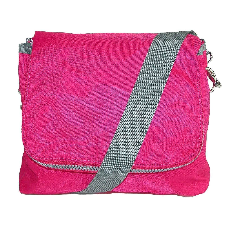 K. Carroll Accessories レディース B01M9B6EF1 ピンク