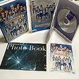 ミュージカル『テニスの王子様』 コンサート Dream Live 7th