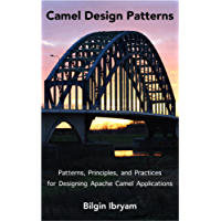 Camel Design Patterns