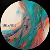 Universe [RIC-042]